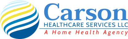Carson Healthcare Services LLC